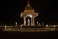 mysore-during-dasara