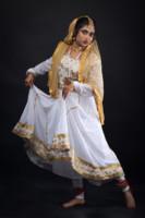 intriguing-dance-portrait