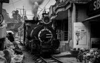 darjeeling-himalayan-railways