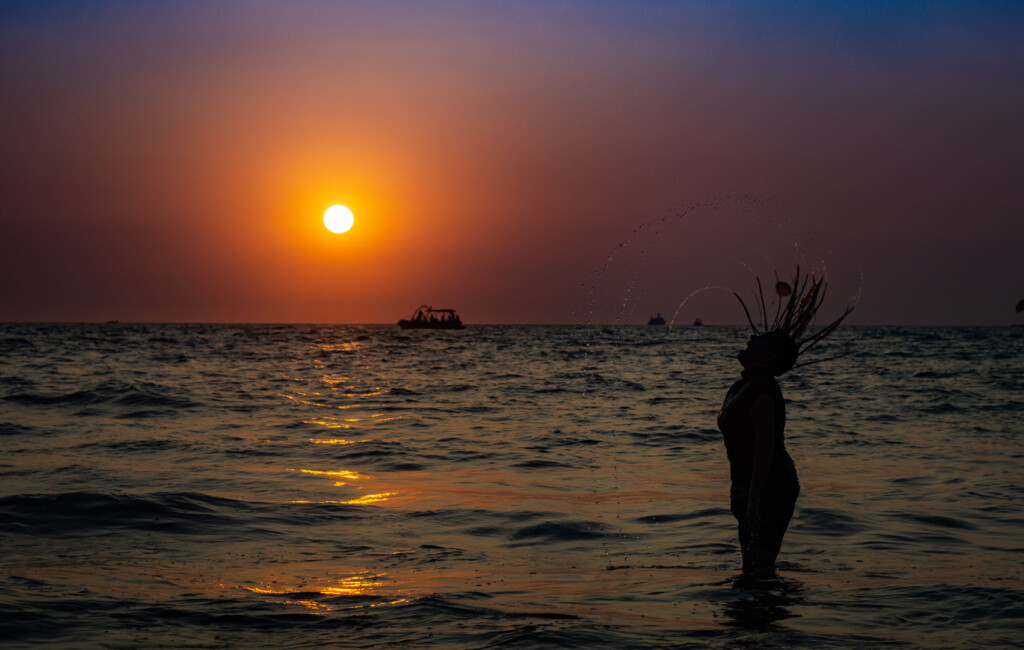 golden-hour-beauty